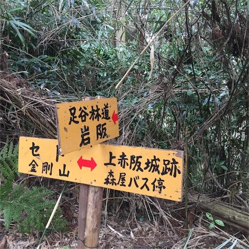 f:id:fumimanokimochi:20170321141121j:image