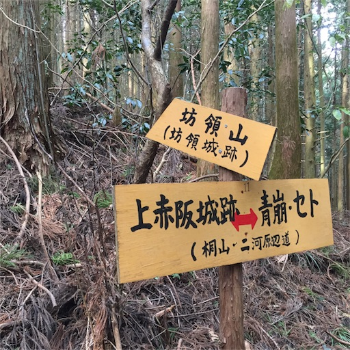 f:id:fumimanokimochi:20170324152559j:image