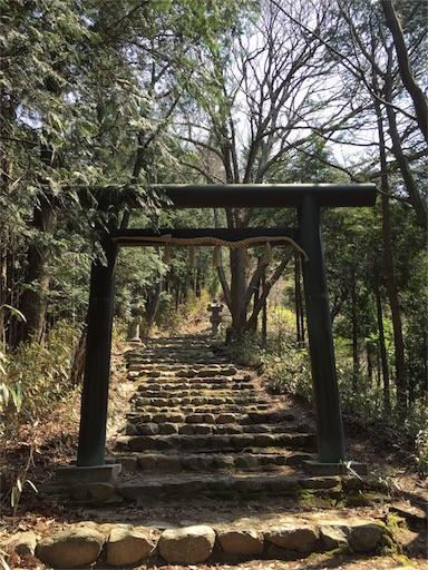 f:id:fumimanokimochi:20170417180017j:image