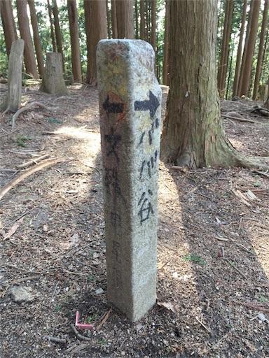 f:id:fumimanokimochi:20170417180656j:image