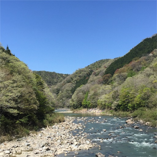f:id:fumimanokimochi:20170424015705j:image
