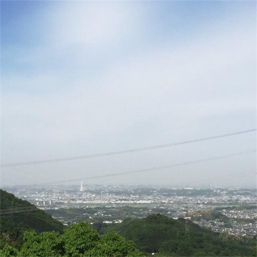 f:id:fumimanokimochi:20170523130141j:image