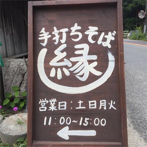 f:id:fumimanokimochi:20170611165606j:image