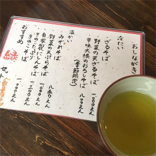 f:id:fumimanokimochi:20170611165641j:image