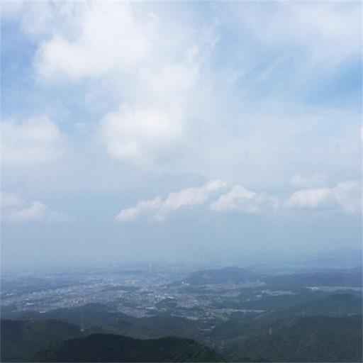f:id:fumimanokimochi:20170706202402j:image