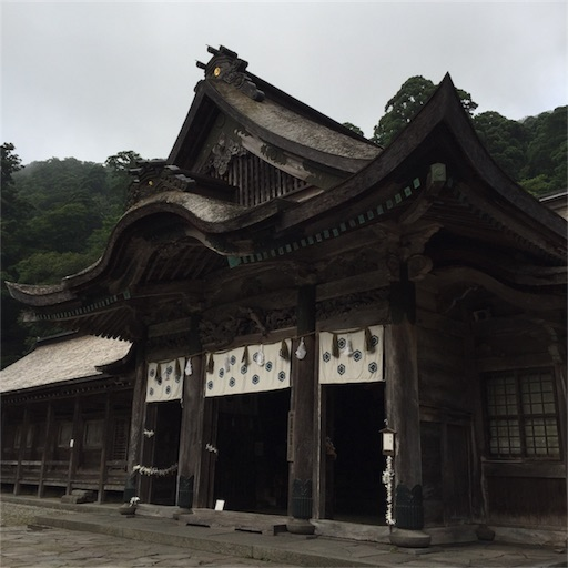 f:id:fumimanokimochi:20170729005415j:image