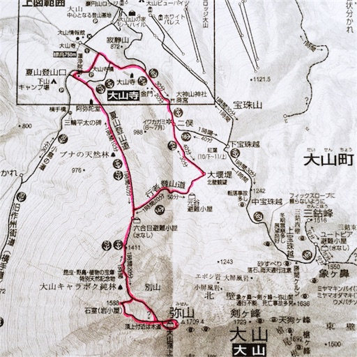 f:id:fumimanokimochi:20170731132449j:image