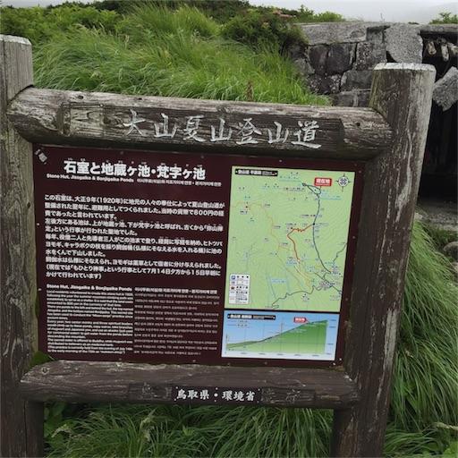 f:id:fumimanokimochi:20170809030455j:image