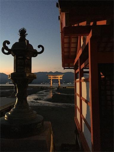 f:id:fumimanokimochi:20171107193829j:image
