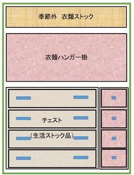 f:id:fumimi-mi:20180902194227j:plain