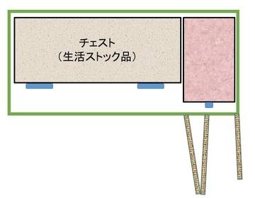 f:id:fumimi-mi:20180902194243j:plain