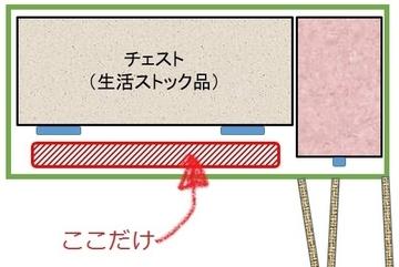 f:id:fumimi-mi:20180902194300j:plain