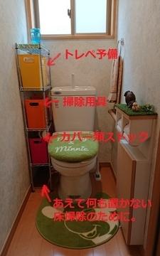 f:id:fumimi-mi:20180902194609j:plain