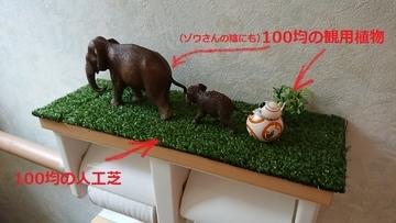 f:id:fumimi-mi:20180902194627j:plain