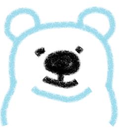 f:id:fumimi-mi:20180902204216p:plain