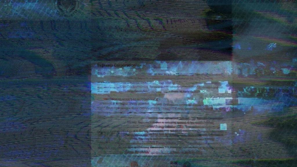 f:id:fuminnw:20180206094840j:plain