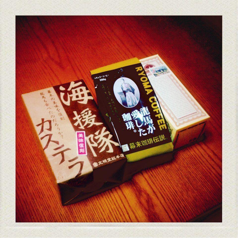f:id:fumino_ya:20180918151804j:plain