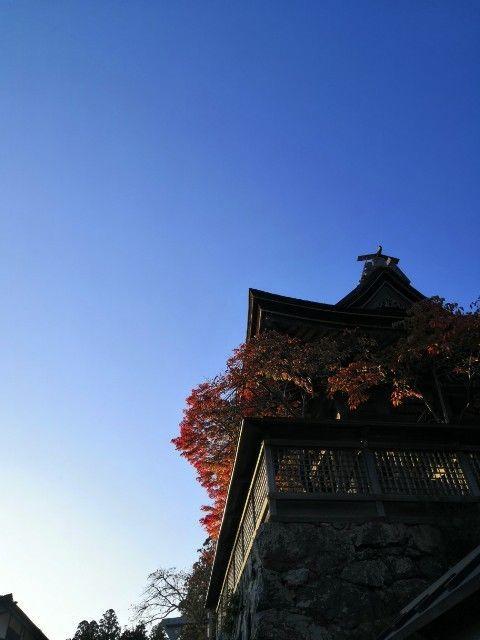 f:id:fumino_ya:20200721191755j:image