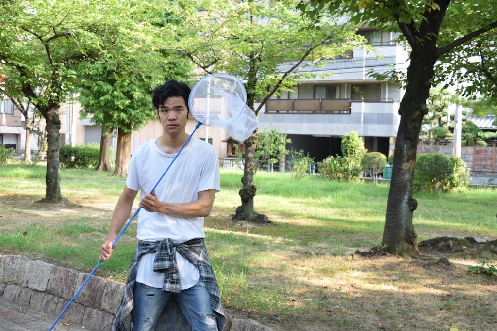 f:id:fuminohibi:20160810115603j:image