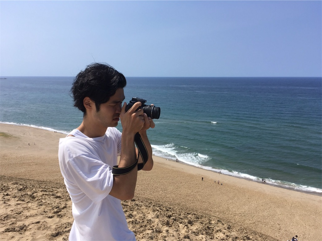 f:id:fuminohibi:20160814185924j:image
