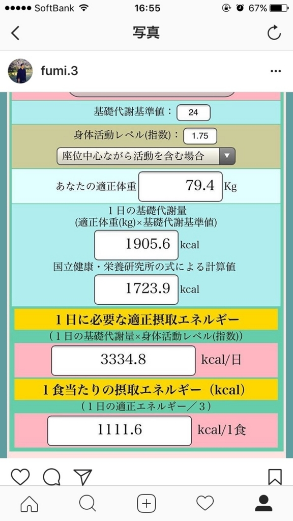 f:id:fuminohibi:20170603170101j:plain