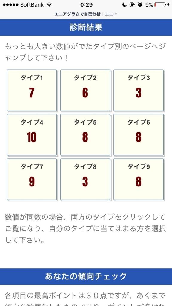 f:id:fuminohibi:20170725154435j:plain