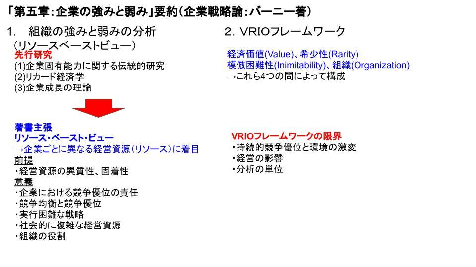 f:id:fumio-eisan:20201024143107j:plain