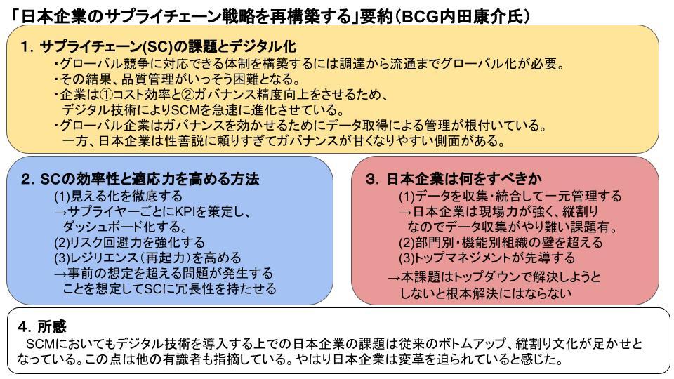 f:id:fumio-eisan:20201122220140j:plain