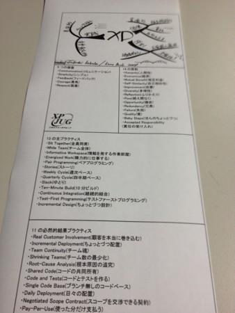 f:id:fumisan:20120916150932j:image