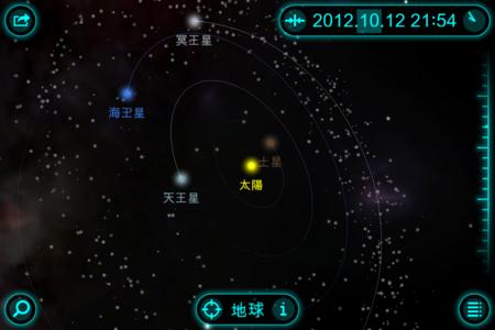 f:id:fumisan:20121012222701p:image