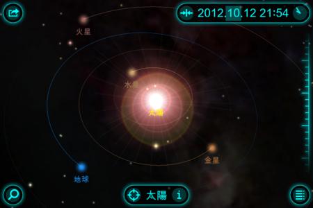 f:id:fumisan:20121012222709p:image