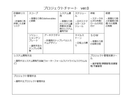 f:id:fumisan:20121224101426p:image