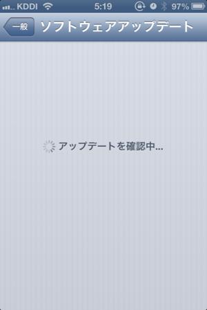 f:id:fumisan:20130220082229p:image
