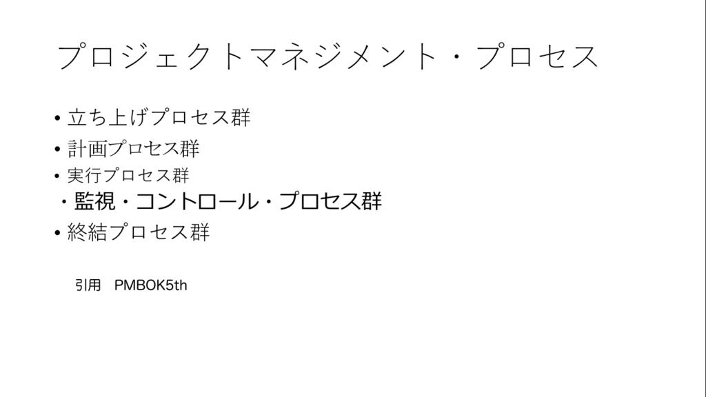f:id:fumisan:20170802073926p:plain