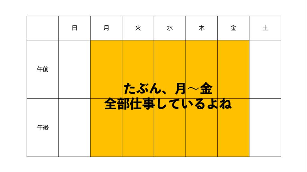 f:id:fumisan:20180220084820p:plain