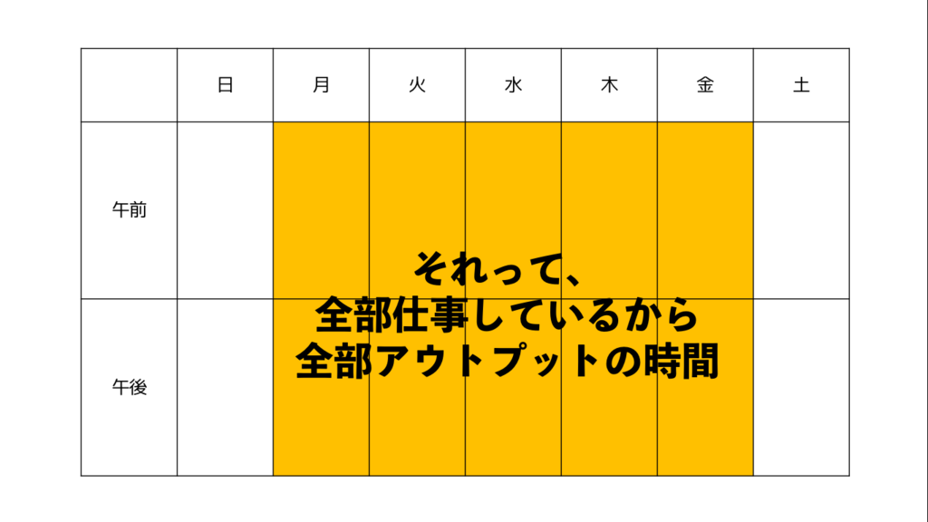 f:id:fumisan:20180220084829p:plain