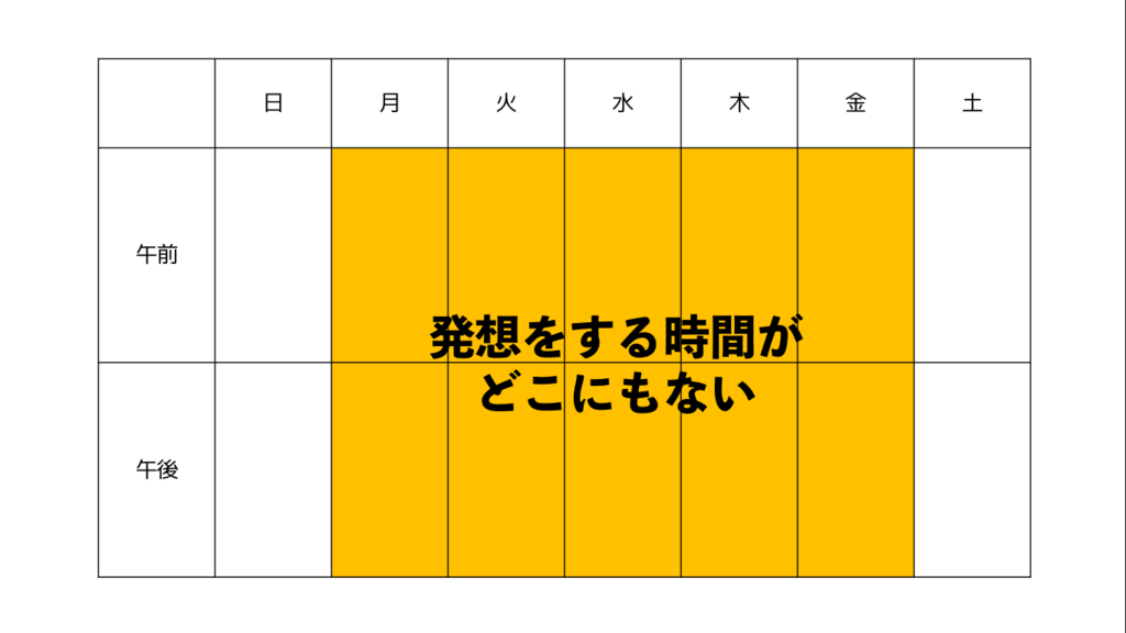 f:id:fumisan:20180220084901p:plain