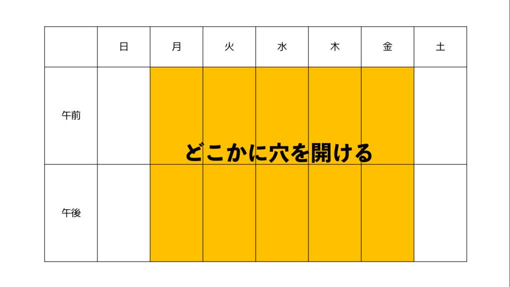 f:id:fumisan:20180220084915p:plain