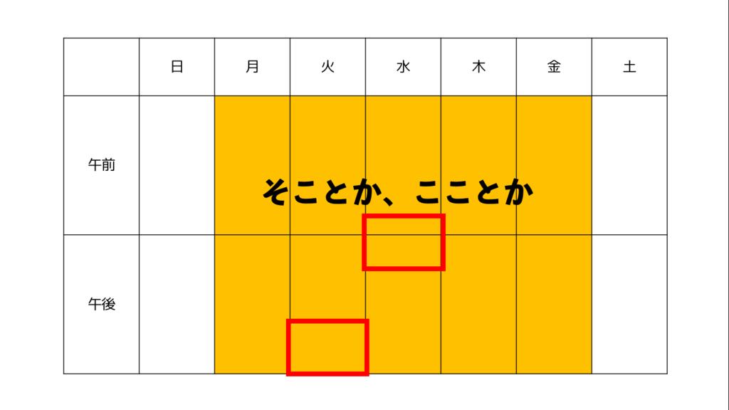 f:id:fumisan:20180220084920p:plain