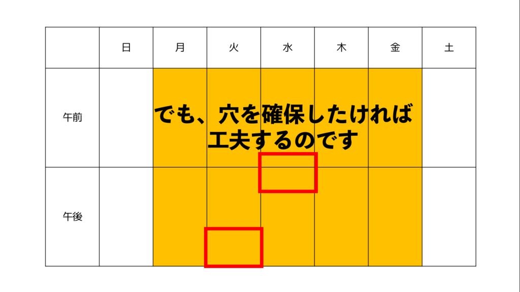 f:id:fumisan:20180220084934p:plain