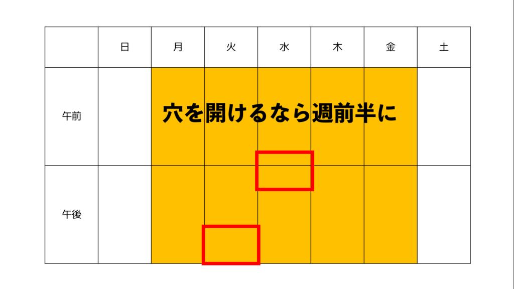 f:id:fumisan:20180220084943p:plain