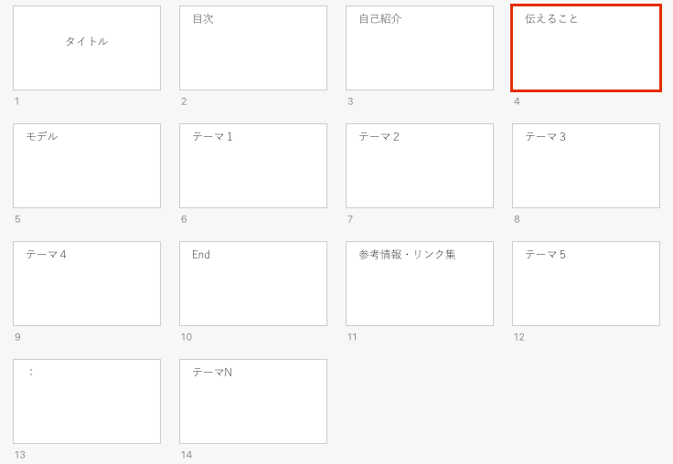 f:id:fumisan:20180512100557p:plain