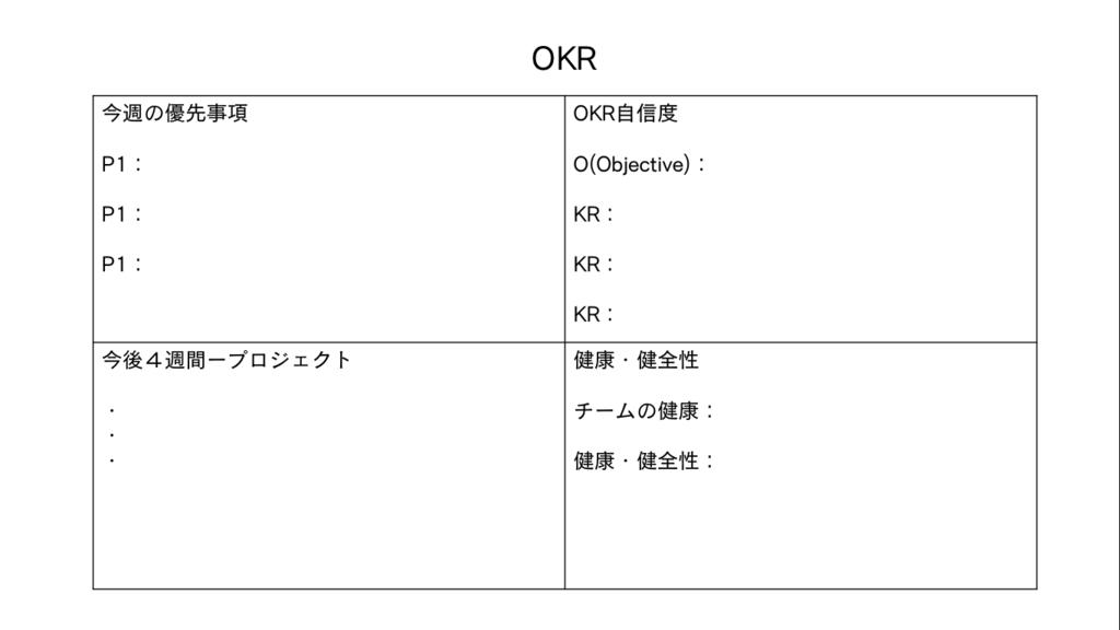 f:id:fumisan:20180915090845p:plain