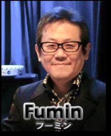 f:id:fumisaya41:20190512185657j:plain