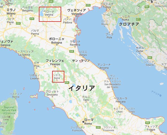 f:id:fumisaya41:20190610012522j:plain