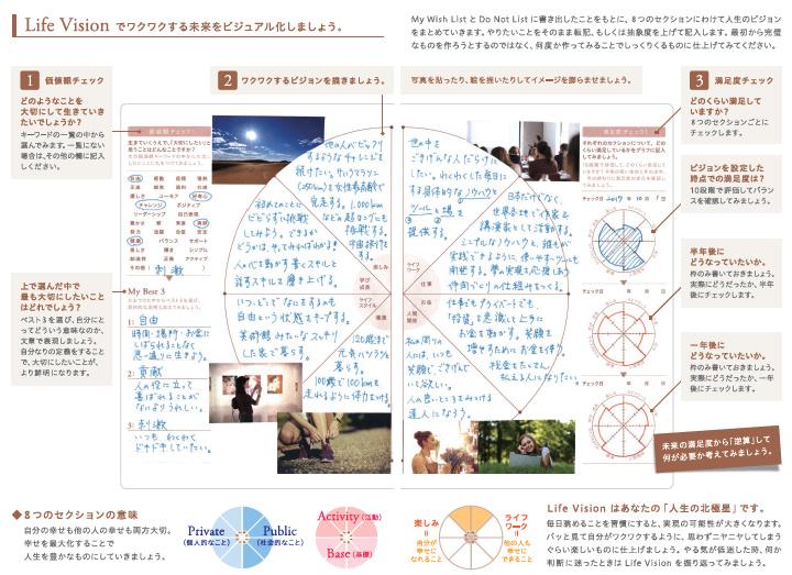 f:id:fumisiobox:20180917082819j:plain
