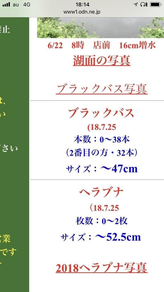 f:id:fumitaka-siro:20181104045817j:plain