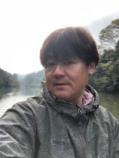 f:id:fumitaka-siro:20181106130617j:plain