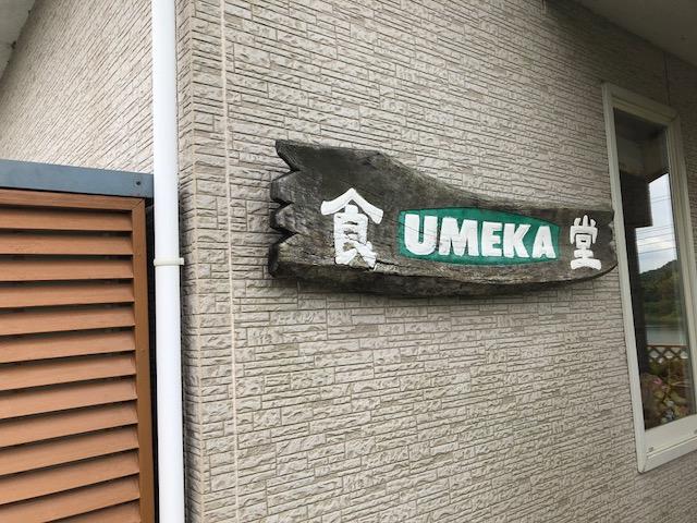 f:id:fumitaka-siro:20181108225205j:plain