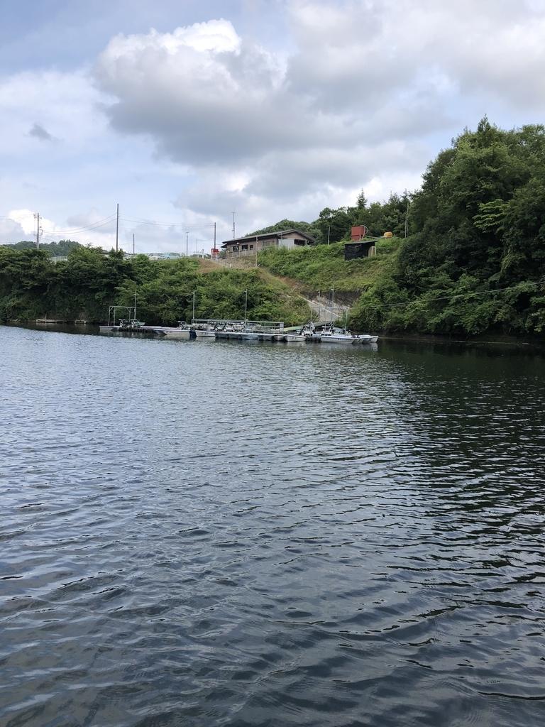f:id:fumitaka-siro:20181109235805j:plain